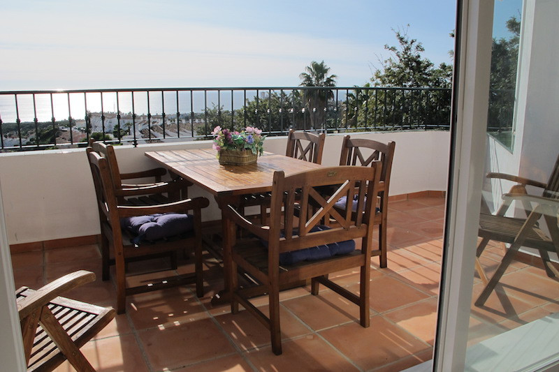 These 3 villas for sale now, can be bought all together by offer to the bank or one by one. Located , Spain