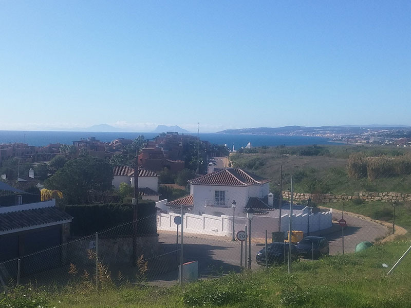 Location  Our project is situated in the popular area of Seghers known as the residential villa urba,Spain