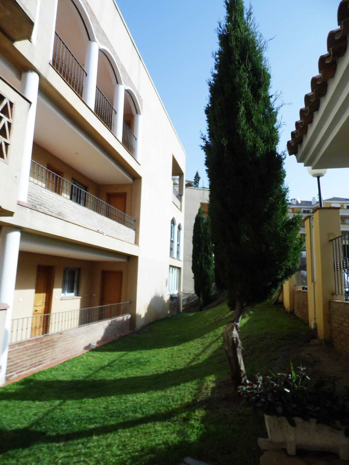 Wonderful penthouse in the middle of Riviera del Sol It has 2 bedrooms and 2 bathrooms ; with wardro,Spain