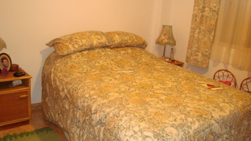 Great Low Price Large 3 Bed Apartment Good location, mountain views.,Spain