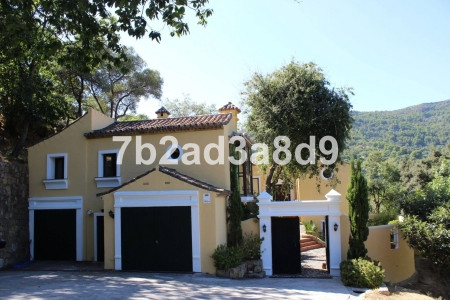 REDUCED FROM 1.295.000 euros! Perfect for country lovers and those wanting peace and tranquility, th,Spain