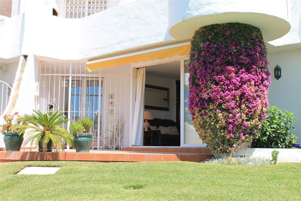 18.8.2017 PROPERTY RESERVED  We are pleased to be able to offer you this excellent south facing 2 be,Spain