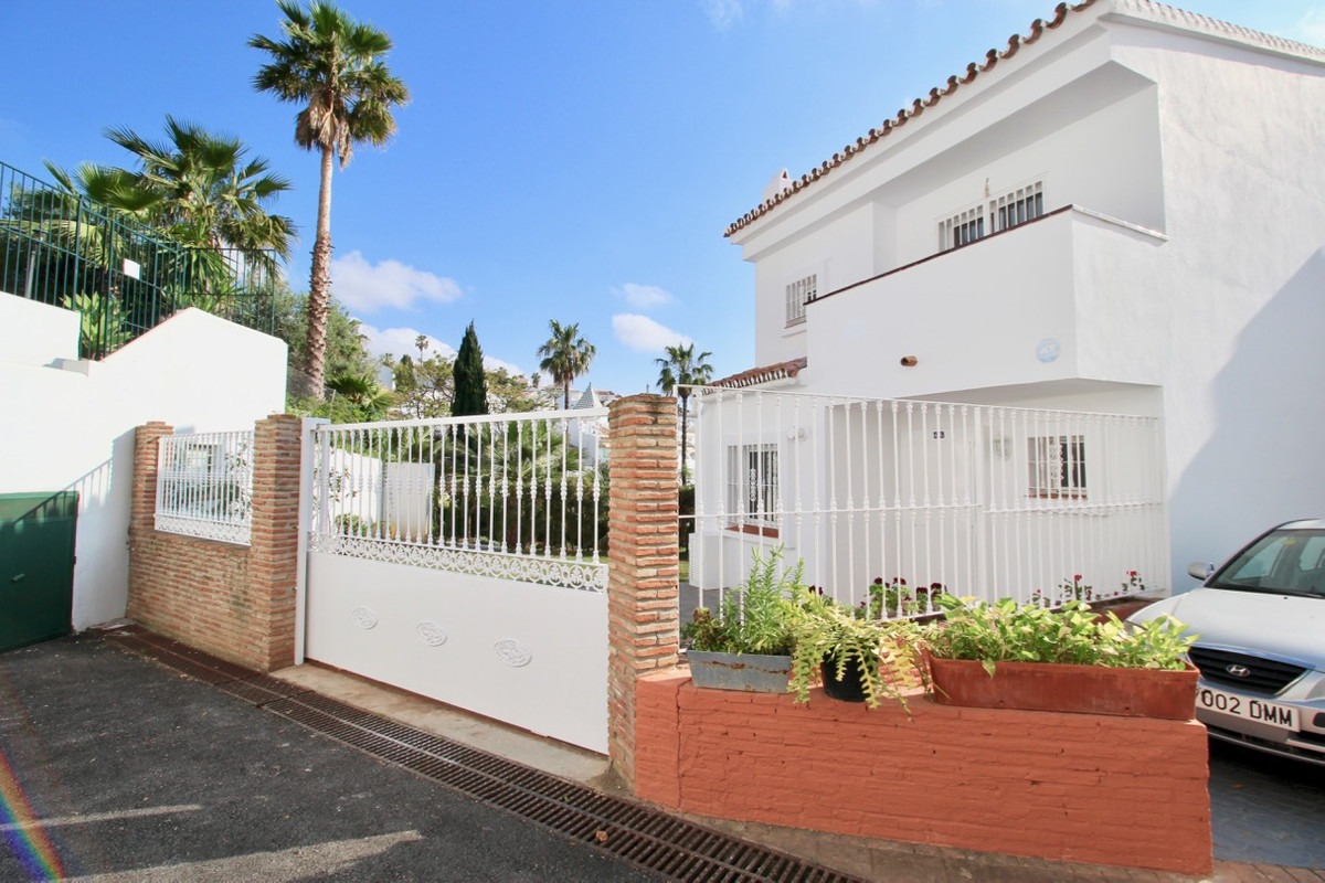 ***** GREAT OPPORTUNITY 3 BEDROOM HOME!!! ONLY 10 MINUTES FROM THE BEACH AT AN INCREDIBLE PRICE ****, Spain