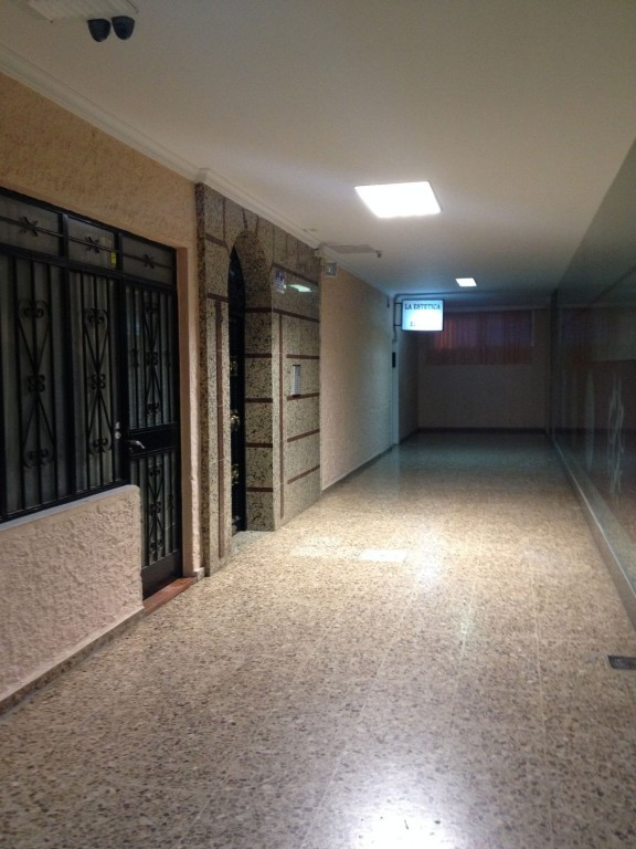 95m2 Apartment, 3 bedrooms. In Arroyo de la Miel, one of the most central areas of Arroyo. Near to s,Spain