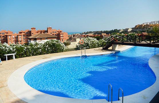 Middle Floor Apartment, San Luis de Sabinillas, Costa del Sol. 2 Bedrooms, 2 Bathrooms, Built 97 m²,,Spain
