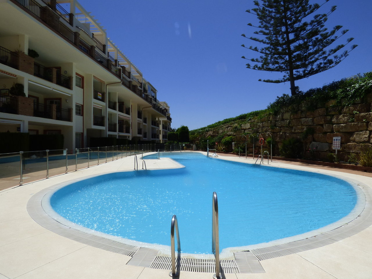 BEST PRICED 2 BED APARTMENT ON THE DEVELOPMENT!!!  West facing first floor apartment for sale in a s,Spain