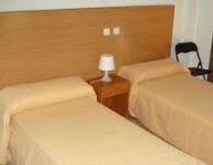 Super Hostel in the Centre of los Boliches, Fuengirola, 36 rooms, premises in reception, laundry ser, Spain