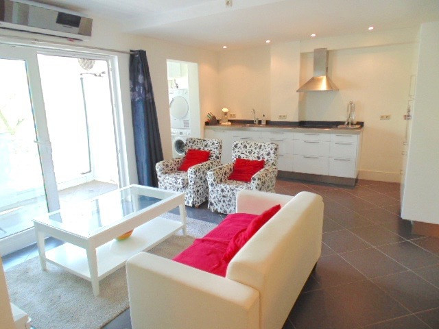 Fantastic apartment in the heart of Arroyo de la Miel, Benalmadena. Bright and spacious and fully re,Spain