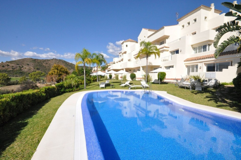 WEST MARBELLA -  REDUCED UP TO A 70%  apartments and penthouses recently completed and upgraded to a,Spain