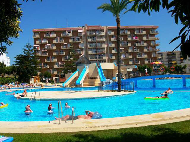GREAT OPPORTUNITY especially if you are looking for an investment as this property has high rental p,Spain