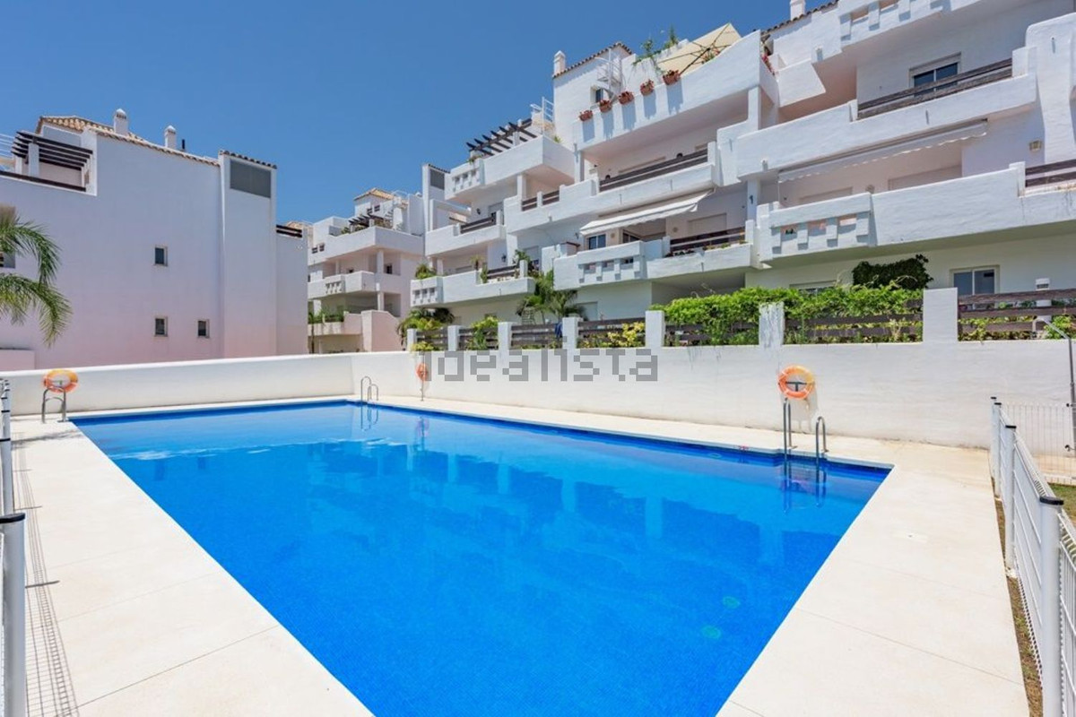 3 BED GROUND FLOOR GOLF APARTMENT - GREAT VALUE  A lovely, bright, modern 3 bed, 2 bath ground floor, Spain