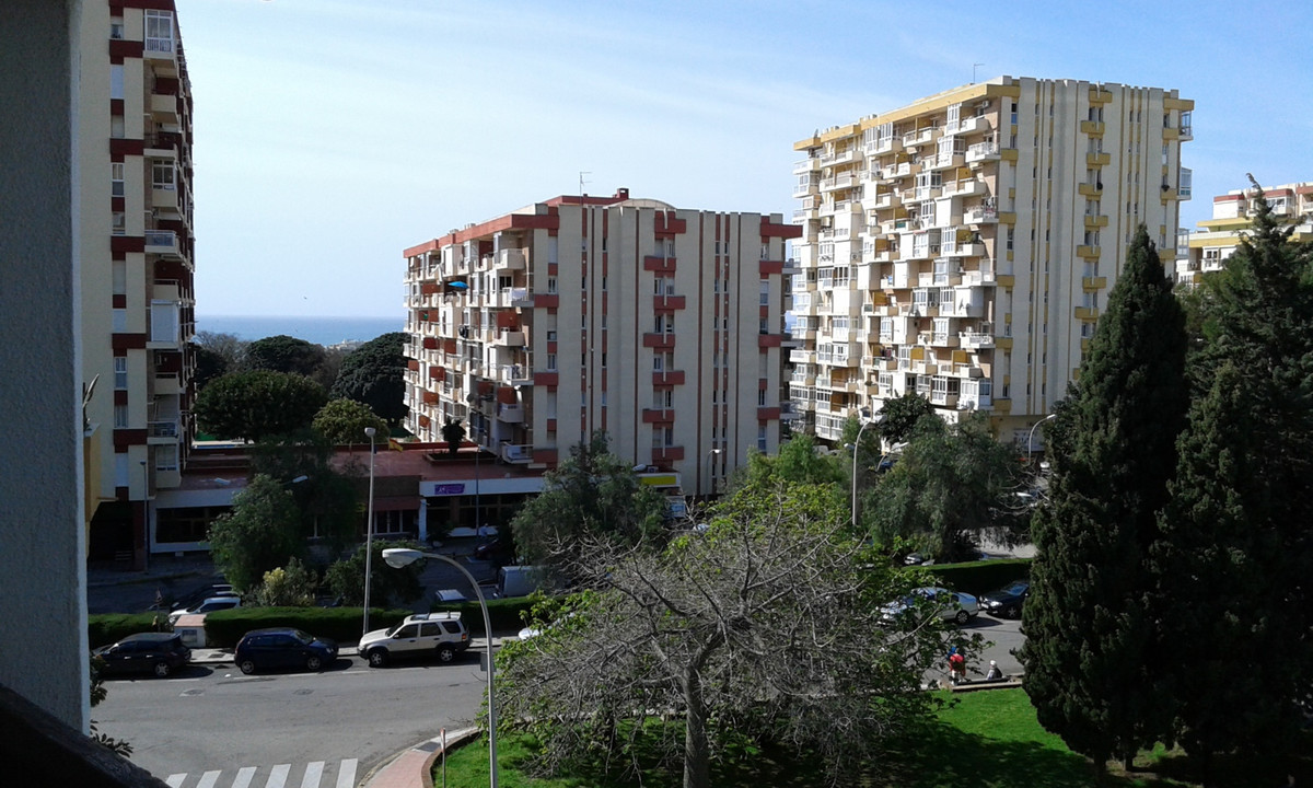 """""""Arroyo de la miel - Located in the Gamonal, we have this studio of 32 square meters for sale. ,Spain"""