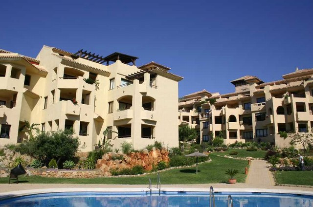 Originally listed for 298,000 €  recently reduced to 249,000€  Penthouse,  Urbanization,  Fitted Kit,Spain