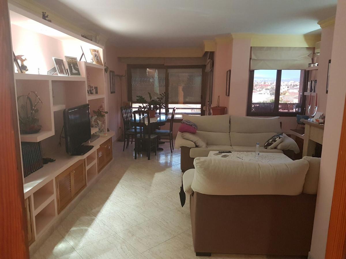 piso en Sa Cabana de Marratxi con 3 dormitorios y dos banos uno de ellos en suite ,salon comedor con,Spain