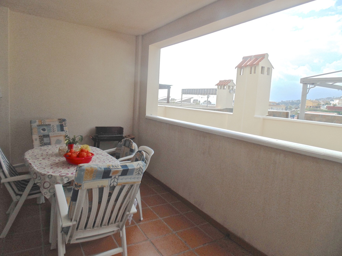 GREAT INVESTMENT PROPERTY IN TORREQUEBRADA - ONLY €125,000 - GOOD LOCATION  Situated within a few mi,Spain