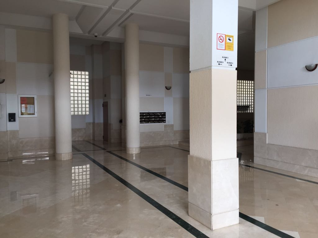 Magnificent property in the best area of Teatinos, in the Pirandelo square, you can enjoy a really s,Spain