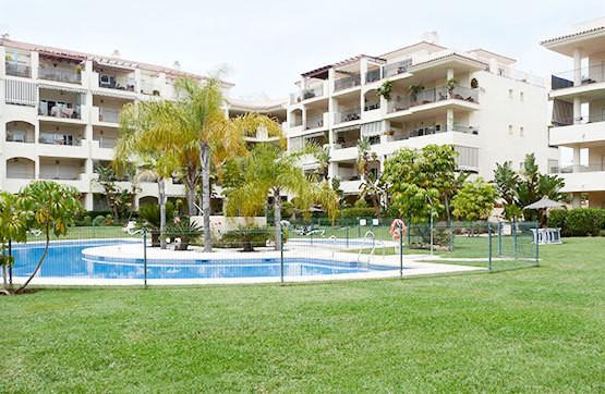 Ground Floor Apartment, La Cala Hills, Costa del Sol. 2 Bedrooms, 2 Bathrooms, Built 108 m²,Spain