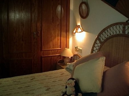 RUSTIC OF 3000m2 WITH HOUSE OF 280m2, THREE BEDROOMS, A BATHROOM, (OUT), LIGHT, WATER PIPED, ACCESSE,Spain