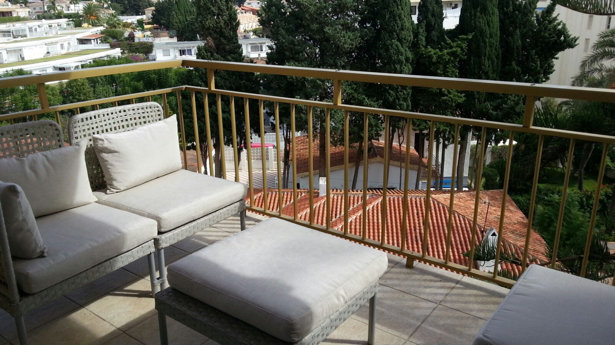 A comfy and lovely Apartment is available for you!  This is a special Apartment where you will feel ,Spain