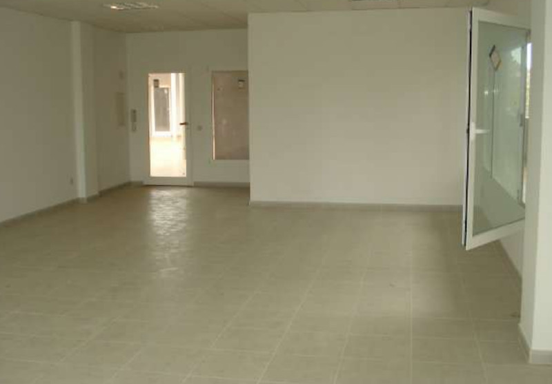 Office for sale in Coin POLIGONO CANTARRANAS., Spain
