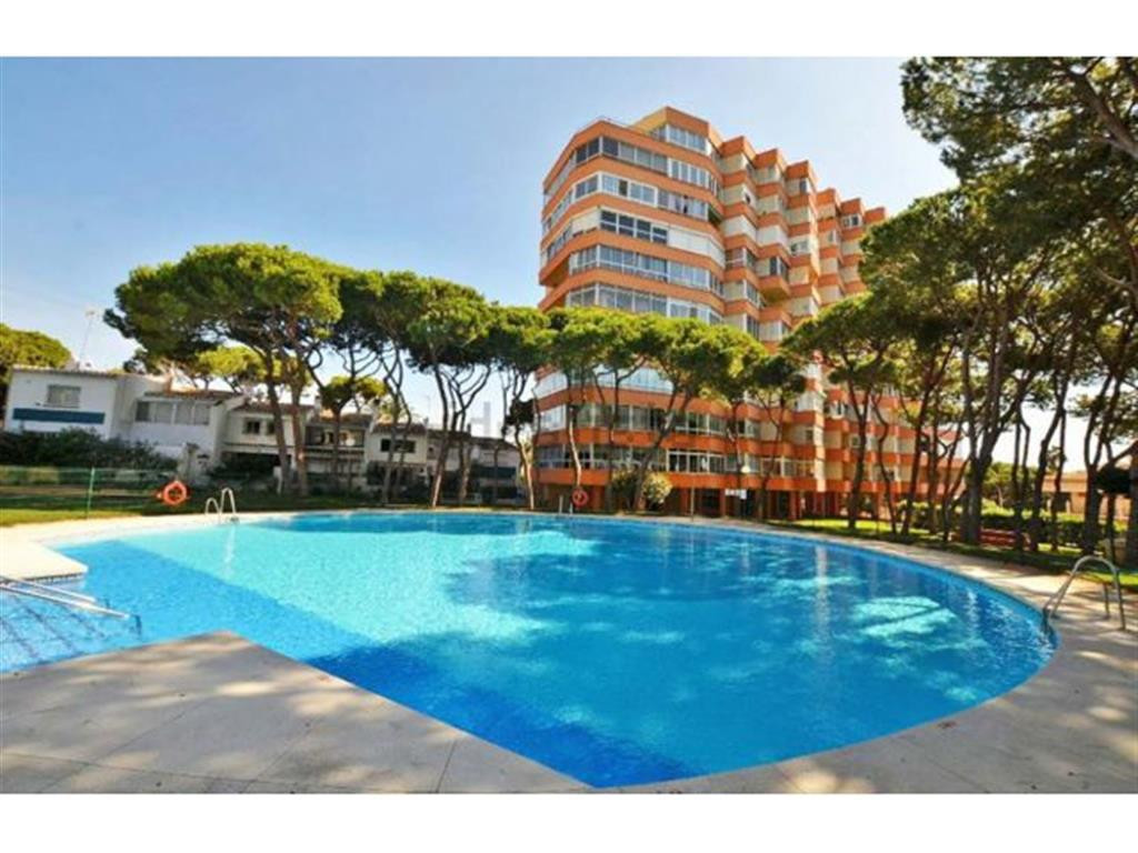 This charming 2 bedroom apartment has been completely renovated and is located in one of the best bu,Spain