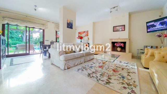 PRICE REDUCED 789,000€ TO 749,000€. Motivated seller  Location, Location, Location! Amazing contempo,Spain