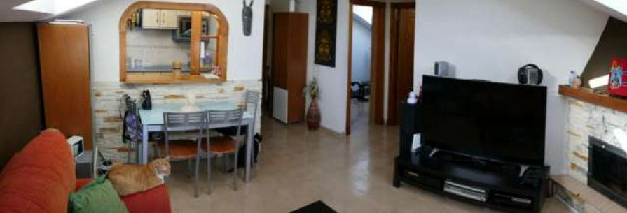 Are you looking for a comfortable place to stay to live?  You do not know what to buy? Here we offer,Spain