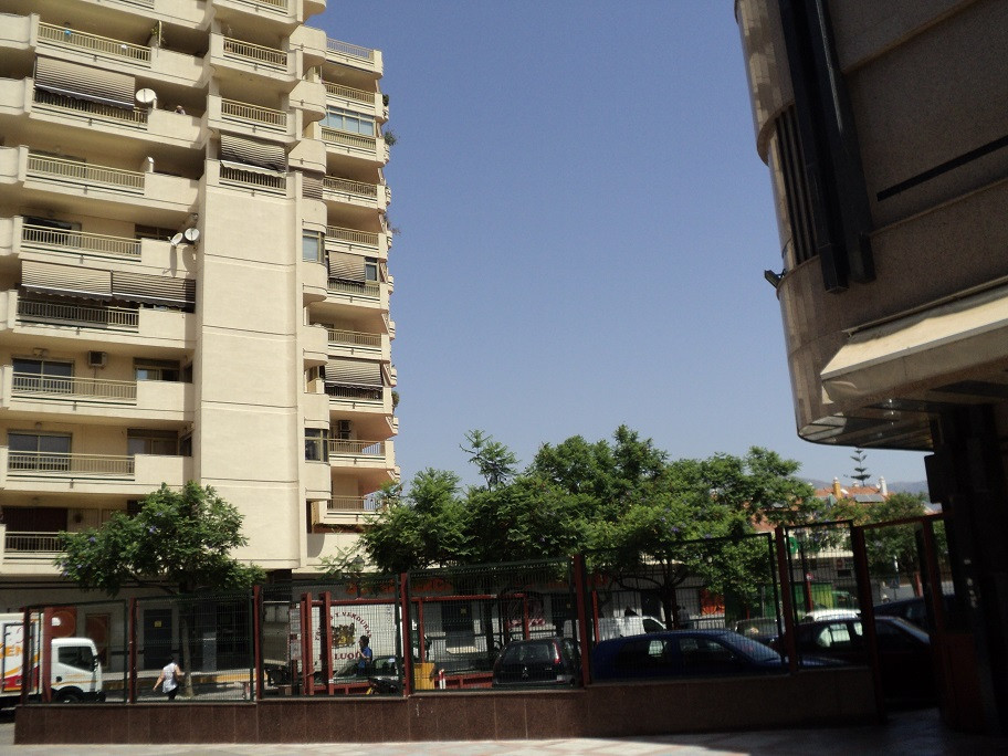 Excellent opportunity for those seeking the floor in the center of the city and best location. The c,Spain