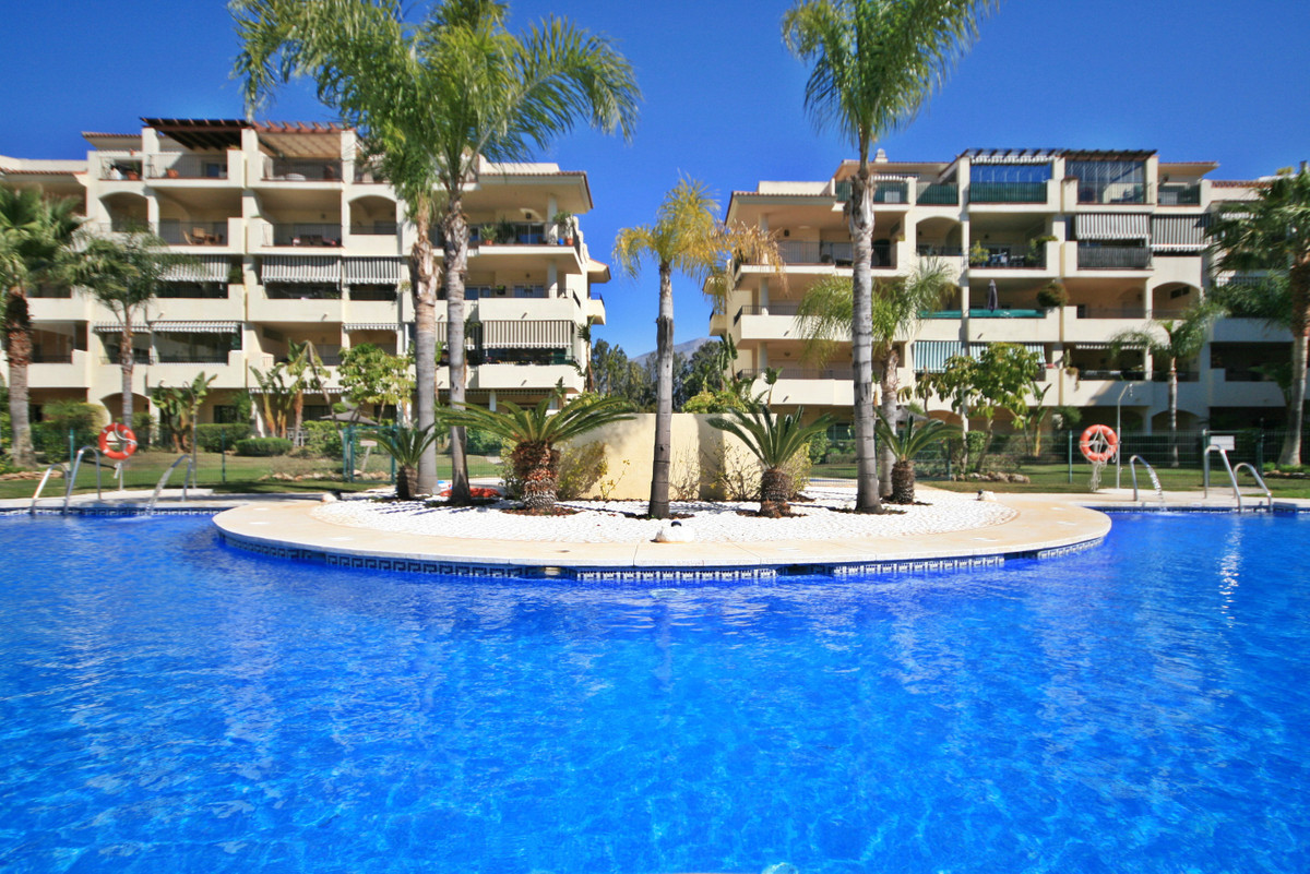Luxury 2 bedroom corner apartment in La Cala Hills. This great value for money property really offer,Spain