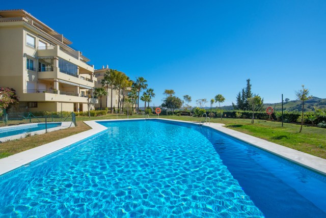 Very attractive 3 bedroom apartment with airconditioning, panoramic views and hi-speed internet for ,Spain