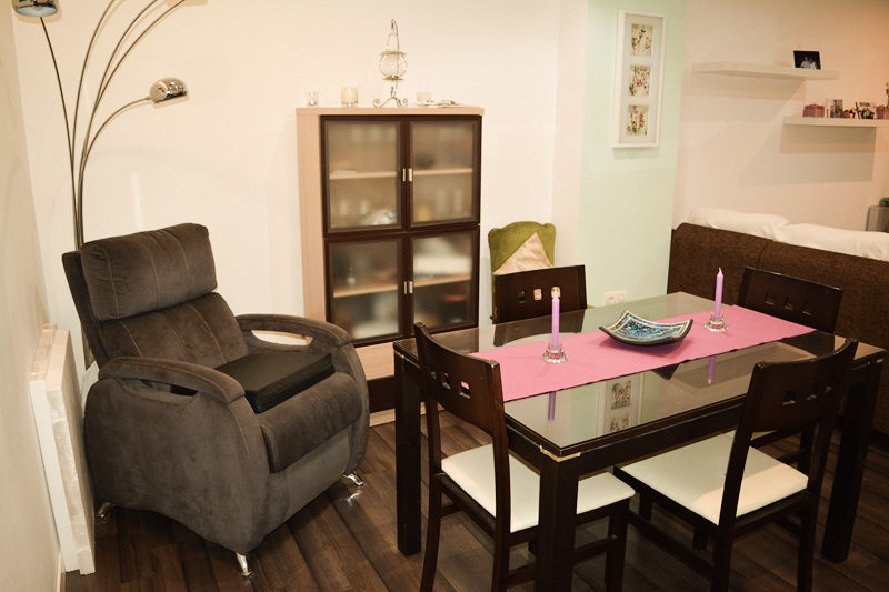 FLAT IN GRANADA (CENTRO)  Interesting opportunity to live in an interior apartment completely renova,Spain