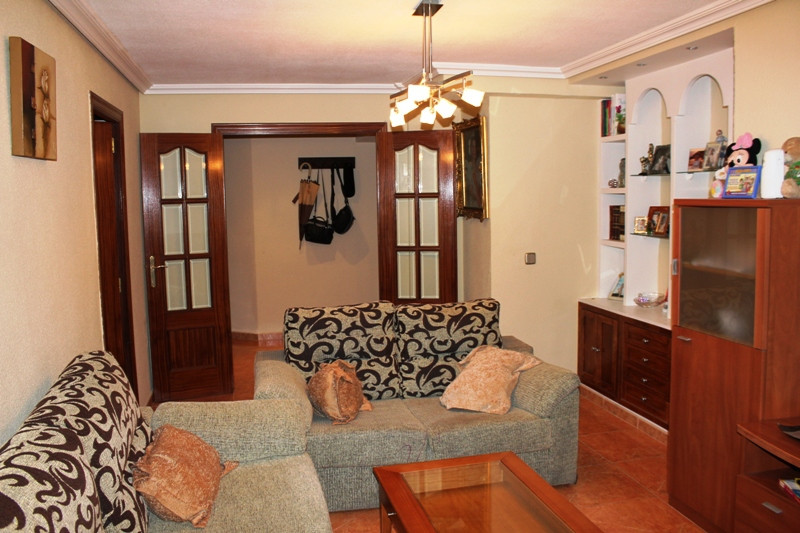 Benidorm Centre 3 bed 2 bath bargain price. Ideal for quick breaks away.   €154,500  Spain, Alicante, Spain