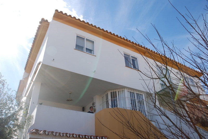 Ideal property for a family with a great possibility for renting a part of it without loosing your p,Spain