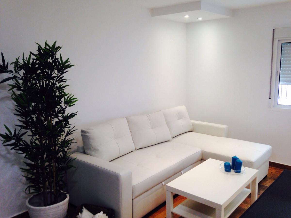 BEAUTIFUL APARTMENT FOR COMPLETELY RENOVATED WITH A MODERN DESIGN WITH GOOD QUALITIES AND PRACTICALL,Spain