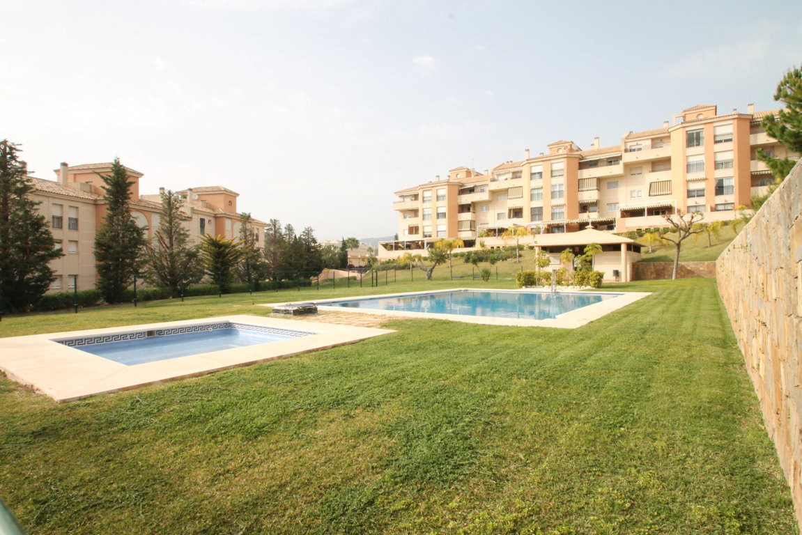 Great Opportunity, housing in limonar, Malaga. Spectacular housing located in one of the best neighb,Spain