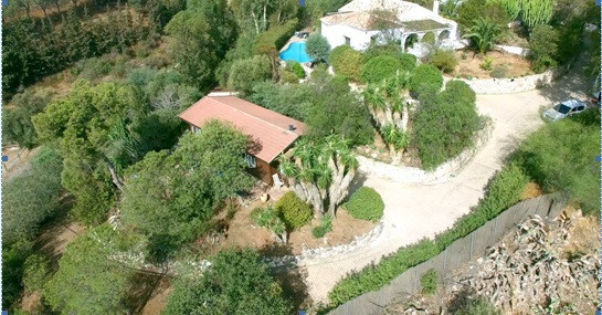 EXCEPTIONAL COUNTRY PROPERTY -  COASTAL LOCATION - STABLES  - SEPARATE ACCOMMODATION - TOTAL PRIVACY,Spain