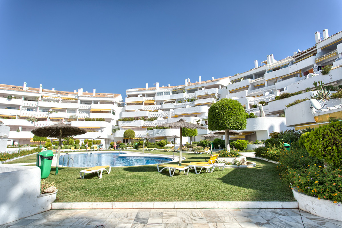 Spacious apartment with excellent location in perfect condition. 2 bedrooms + 2 bathrooms, beautiful,Spain