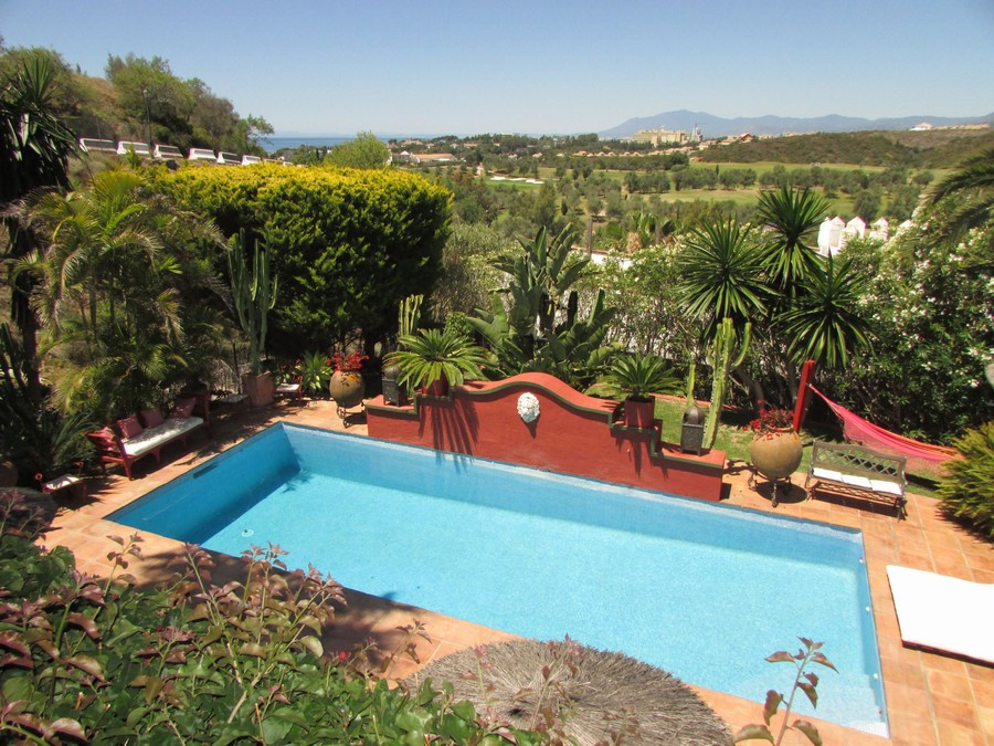Originally listed for 1,750,000€ and recently reduced to 1,600,000€. Very beautiful and charming vil,Spain