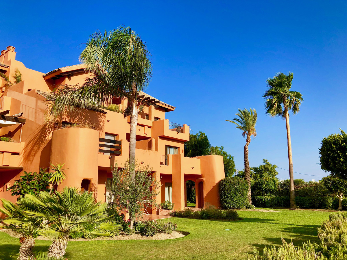 MODERN & BRIGHT 3 BED APARTMENT, SUNNY WEST FACING TERRACE WITH SEA VIEWS SOLD FULLY FURNISHED, ,Spain