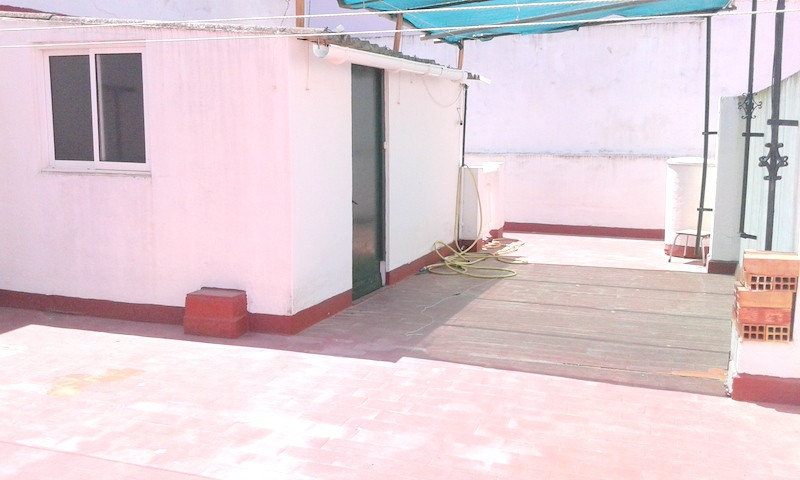 Interesting townhouse in the center of Fuengirola to rebuild. ¡¡¡¡¡Good investment!!!!!! All kind of,Spain