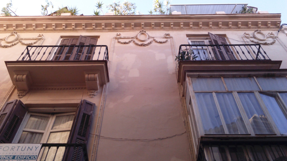 Malaga is a city offering a lot of sensation. As a city, Malaga offers a lot of history but also a m,Spain