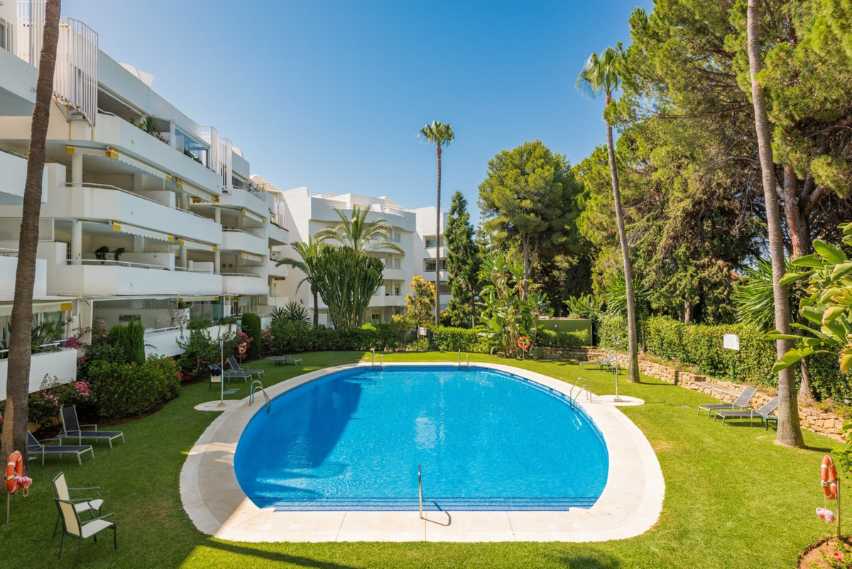Excellent apartment with a spectacular open air terrace to enjoy your meals, an interesting book or ,Spain
