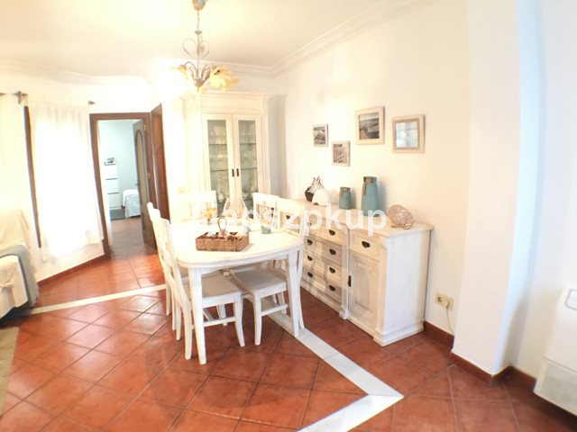 ESTEPONA OLD TOWN FLAT, SUPER COSY!!!!!!!!! Ready to go, fully furnished and walking distance to the, Spain