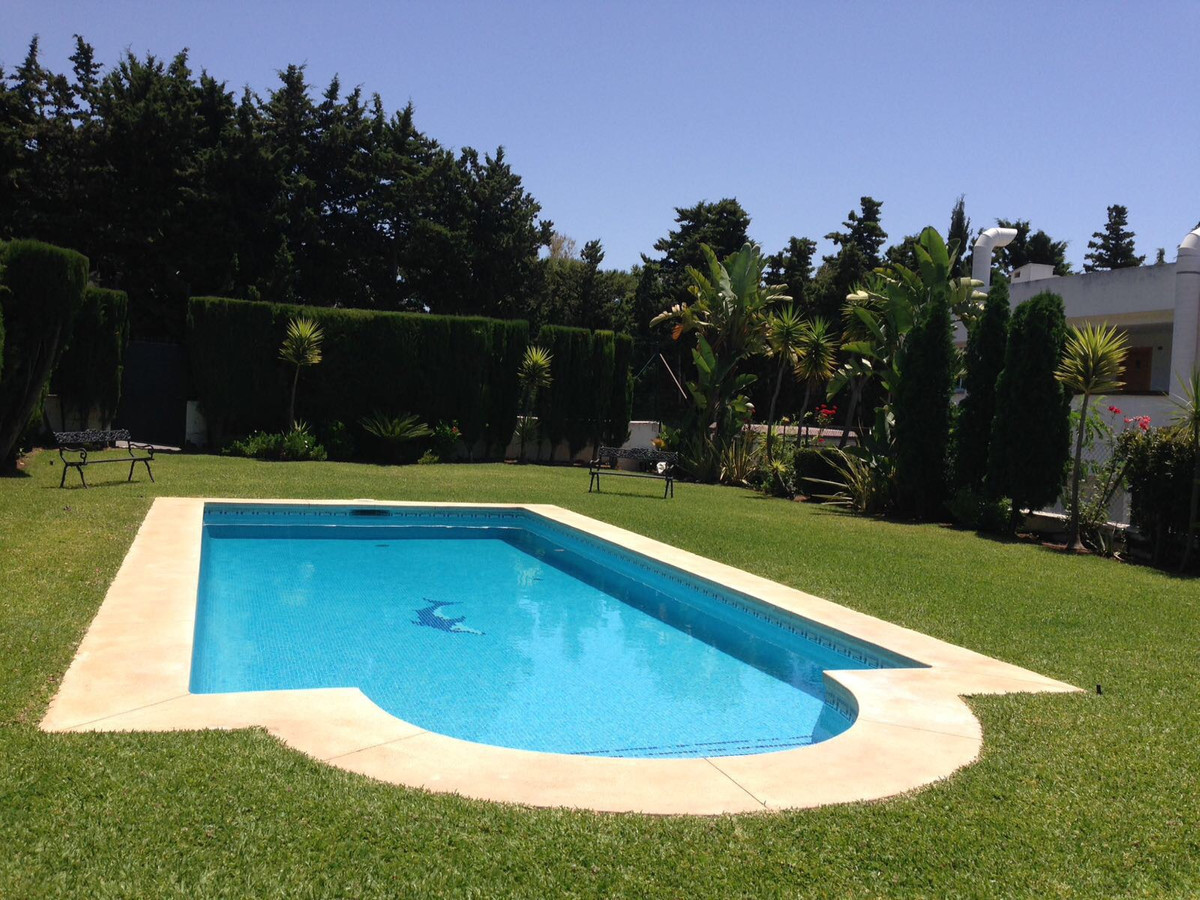 Nice and cozy apartment in front of the beach. Ideal second home. It has 1 bedroom, 1 bathroom, inde,Spain