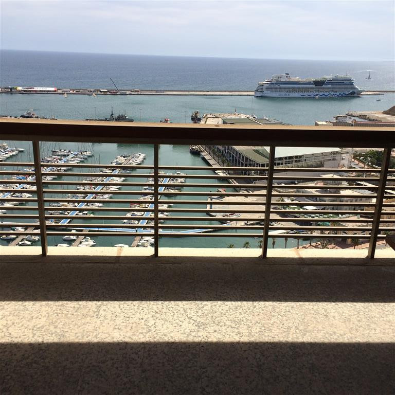Location, Location, Location Two apartments For sale, two stunning penthouse apartment in the best a,Spain