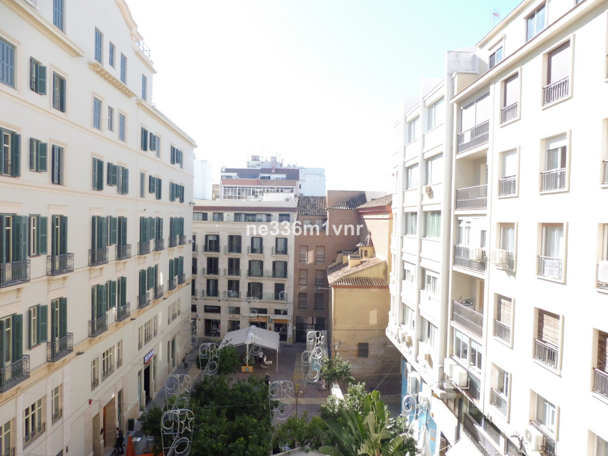 Fantastic apartment right in the center of the Capital of the Costa del Sol !!  Malaga has a histor,Spain