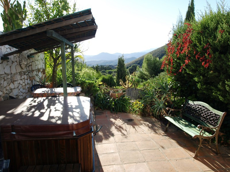 Charming house in Mijas la Nueva!  Very charming house, it has recently been beautifully renovated t,Spain