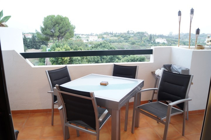 AMAZING 3 BEDROOMS APARTMENT WITH PANORAMIC VIEWS IN SELWO  This fantastic apartment is located in a, Spain