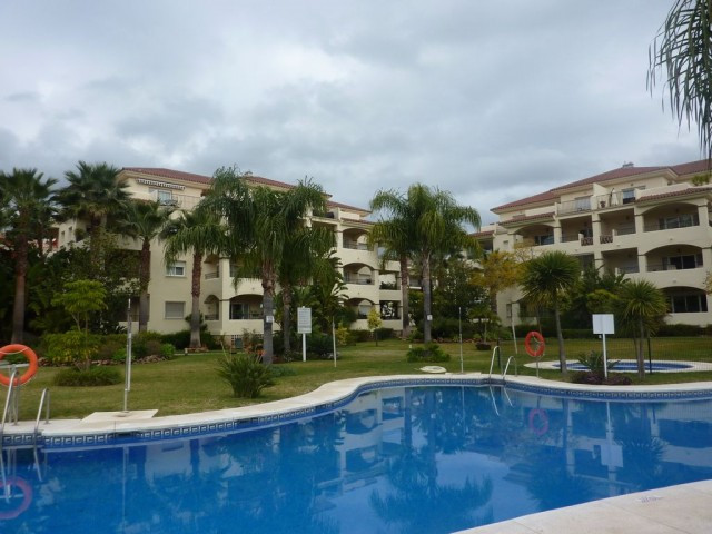 WELL APPOINTED AND VERY SPACIOUS PENTHOUSE SITUATED IN THE POPULAR LA CALA HILLS URBANISATION. THE P,Spain