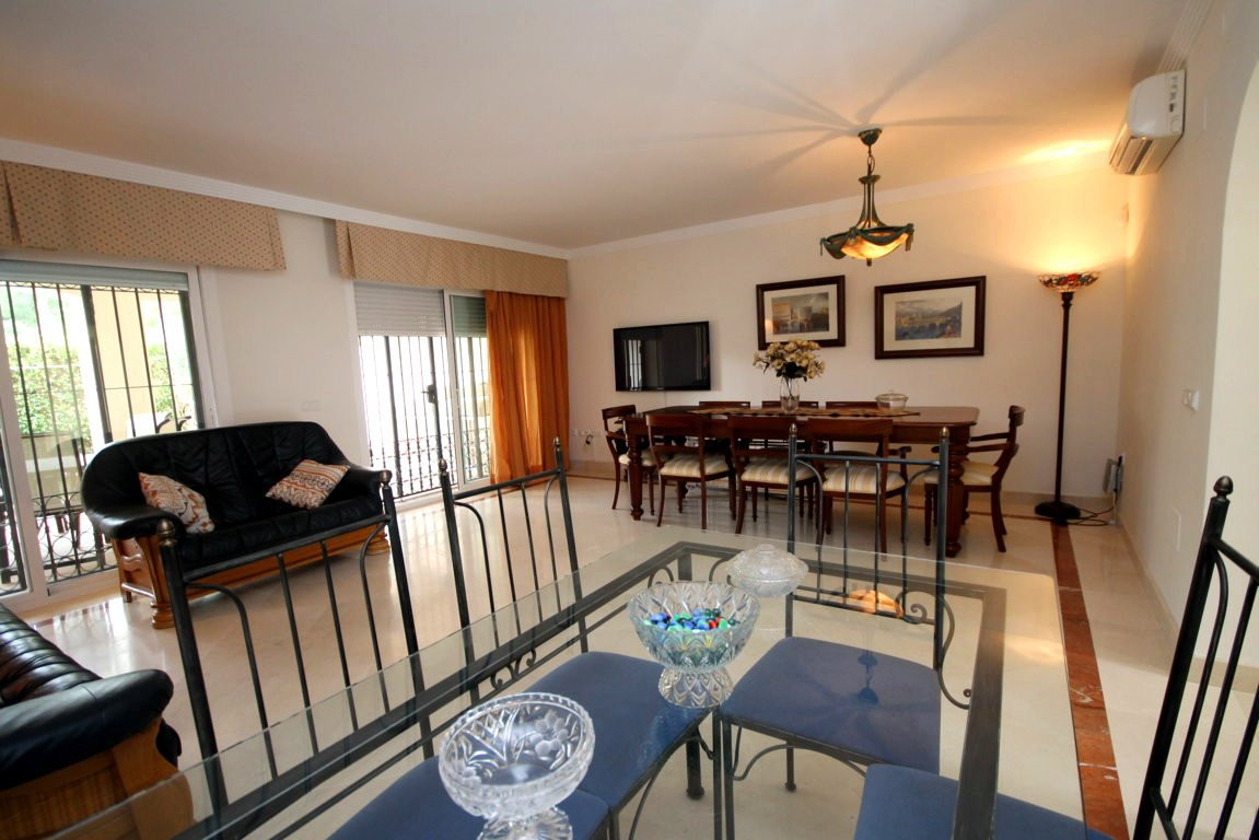 Fantastic townhouse recently built in Atalaya  Townhouse with 3 bedrooms, 2 bathrooms and toilet. Bu,Spain
